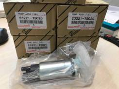 Бензонасос топливный 23221-75020 2AZFE/2TRFE/ 3RZFE