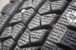 Bridgestone Blizzak W979, 185/85R16LT