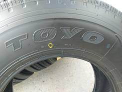 Toyo Delvex M134, 215 85R16 120/118L LT