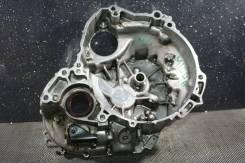 Колокол МКПП Toyota/Daihatsu M100A (Контракт)