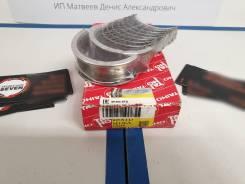 Вкладыши коренные комплект STD 1052A451