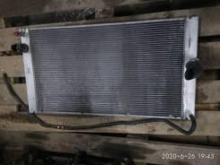Радиаторатор охлаждения Volvo C30 2.4