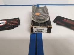 Вкладыши коренные комплект STD Citroen MB5508AM