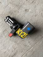 Датчик положения распредвала Suzuki K12B Контрактный