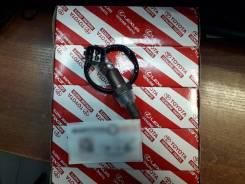 Датчик кислородный Toyota 1KRFE 05-12 Belta, VITZ 8946552330