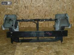 Рамка радиатора Toyota Voltz