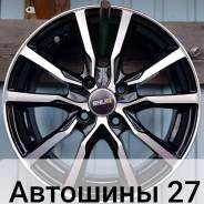 Диски SHLK1595 R15 4x100 5.5JJ ET45