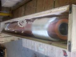 Гидроцилиндр рукояти Hyundai R320LC-7 31N9-50130