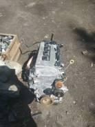 Двигатель 3zz-fe