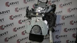 Двигатель D4BH Hyundai 80- 106 л. с 2.5л