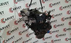 Двигатель HyundaiKia. G4EE., 1.4л., 97л. с
