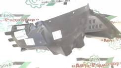 Подкрылок передний Chevrolet Cobalt 11- LH передняя часть