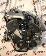 Двигатель Kia / Hyundai G6BA / L6BA 2.7л 175 л. с