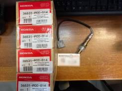 Датчик кислородный F18B Honda Accord Torneo 36531PCC014