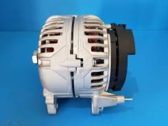 Новый Генератор B1394 для AUDI / SEAT / Skoda / VW. Гарантия 6 мес