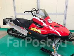 Arctic Cat M 1 850, 2004