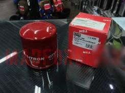 92235 TSN Фильтр масляный 1651061A21000