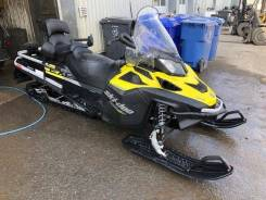 BRP Ski-Doo Expedition LE, 2019