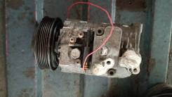 Компрессор кондиционера Lend Rover Frelander 25K4F 2,5 JPB000040
