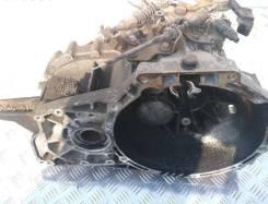 МКПП 5-ст. механическая б/у для Hyundai Santa Fe 2.2 л. Дизель 2008 г.
