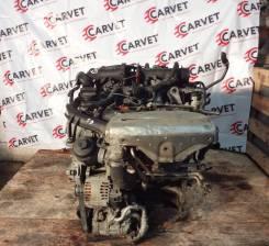Двигатель BMY 1.4i Volkswagen Jetta Golf Aydi A4