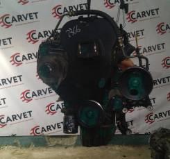 Двигатель для Chevrolet Evanda C20SED 2,0 л