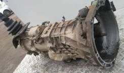 МКПП 5-ст. механическая б/у для Kia Sorento 2,5 л. Дизель 2006 г.