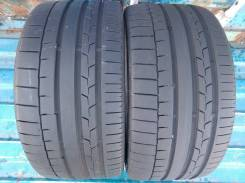 Continental SportContact 6, 265/35 R20