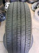 Goodyear Assurance Fuel Max, 225/65 R17