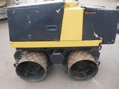 Bomag BMP 851, 2004