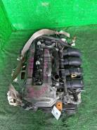 Двигатель Toyota Allion ZZT240 1ZZ-FE