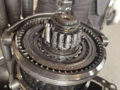 16S2331 ремонт коробки передач