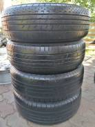 Bridgestone Playz PX-RV, 195/70R15