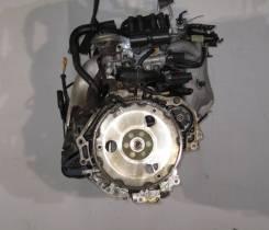 Двигатель C20SED Daewoo Leganza 2,0