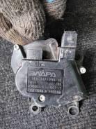 Привод (моторедуктор) заслонки отопителя ВАЗ 2110 и др