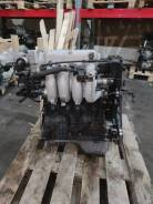 Двигатель G4ED Hyundai Accent, Elantra,1.6 л