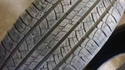 Michelin Latitude Tour HP, 235/55R20