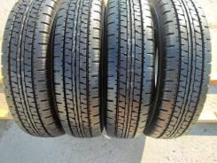 Dunlop Enasave VAN01, 175R14LT 6P.R