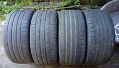 Continental PremiumContact 6, 245/35 R19