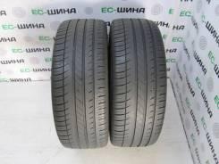 Michelin Pilot Exalto, 205/45 R17