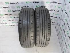 Continental ContiEcoContact 5, 215/60 R16