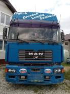MAN 26, 2000