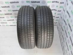 Pirelli Cinturato P7, 225/55 R17