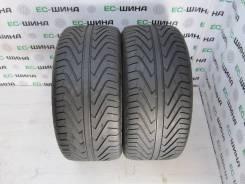 Michelin Pilot Sport, 265/40 R18