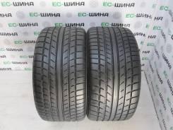 Bridgestone Expedia S-01, 285/40 R17
