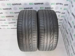 Bridgestone Potenza RE050A, 245/40 R18