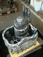 Ремонт коробки передач 16S2220
