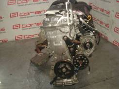 Двигатель Toyota 1NZ-FE для RAUM, IST, VITZ, Probox, Fielder, Corolla, Funcargo, BB, Platz, Premio, RUNX, Porte, Spacio, Allion, Allex, WILL VS. Гарантия, кредит.