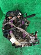 Двигатель Nissan X-Trail, NT30, QR20DE; 2MOD F6835 [074W0050257]