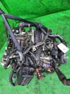 Двигатель Daihatsu Terios KID, J111G; J131G, Efdem; F6815 [074W0050237]